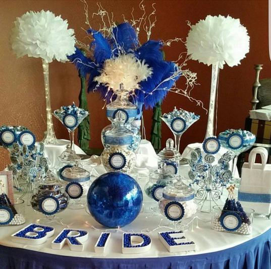 blue-candy-buffet-5.png