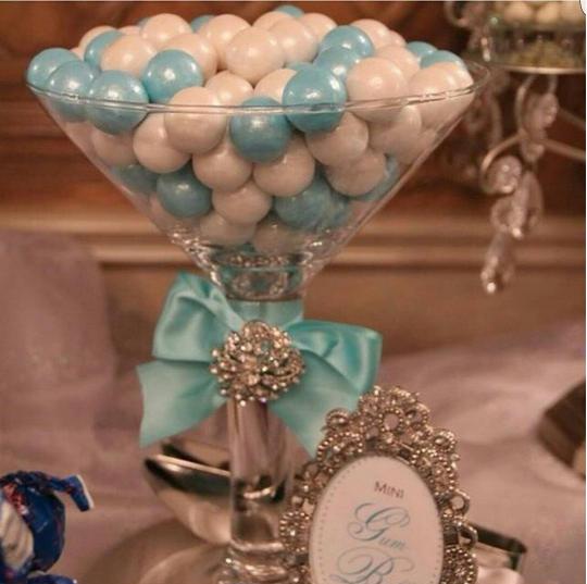 blue-candy-buffet-6.png