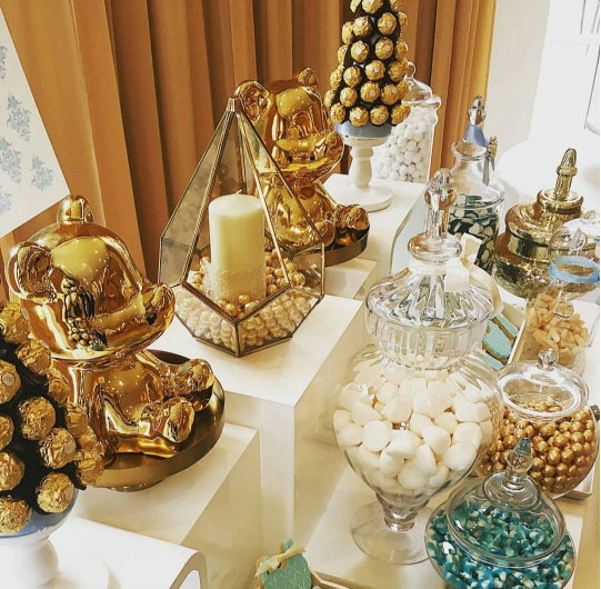 gold-candy-buffet4.png