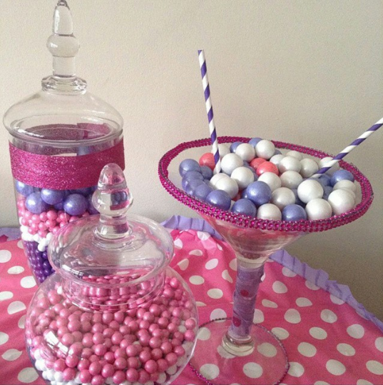 pink-candy-buffet1.png