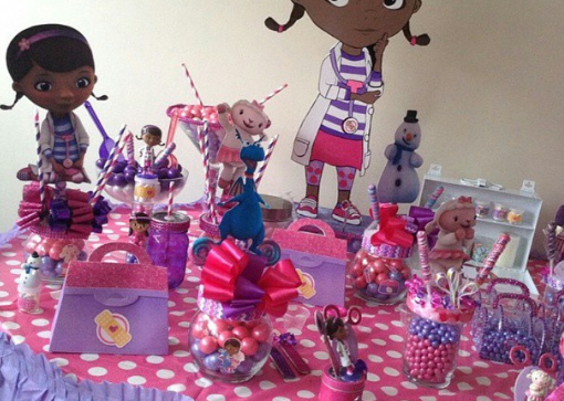 pink-candy-buffet3.png