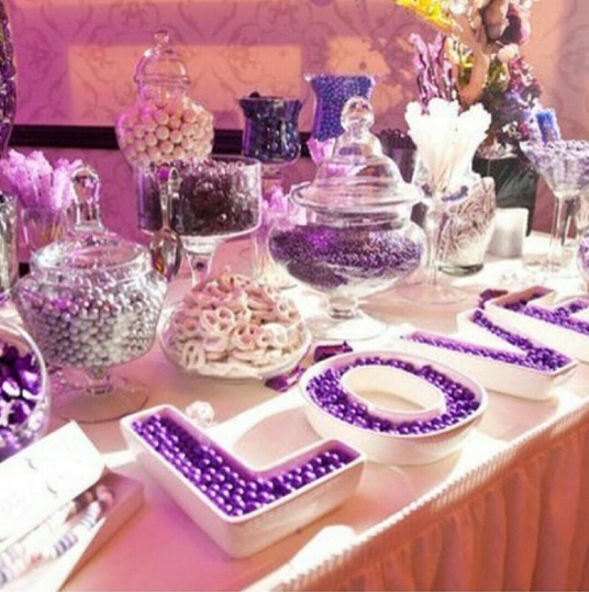 purple-candy-buffet-3.png