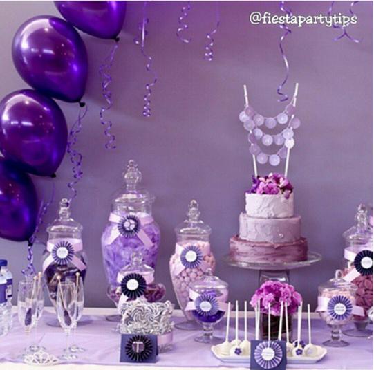 purple-candy-buffet-4.png