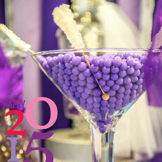 purple-candy-buffet5.png