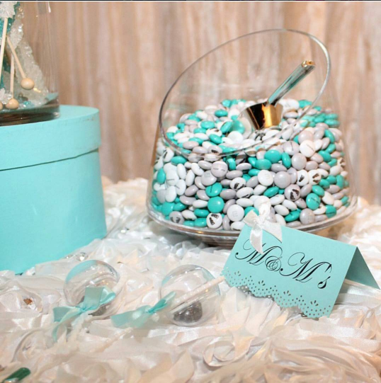 teal-candy-bar.png