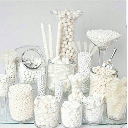 white-candy-2.png