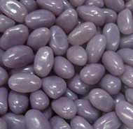 Teenee Beanee Jelly Beans Napa Grape 5 Pounds