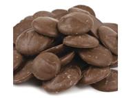 Fondue Milk Chocolate 2 pounds Pounds Bag