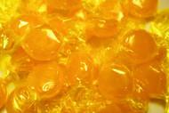 Butterscotch Candy 5 Pounds  Yellow
