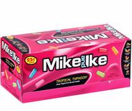 Mike and Ike Tropical Typhoon Box (24 Units)