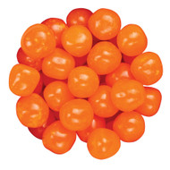 Fruit Sours Orange 5 Pounds