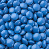 Chocolate Gems Blue Case (15 Pounds)