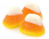 Gummi Candy Corn 4.4lb