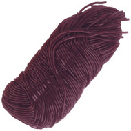 Grape Purple Laces 2 Pounds