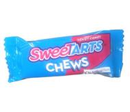 Sweetart Chews Bulk 2.5 Pounds