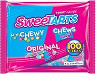 Sweetart Mix Bag 100 Count
