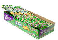 Nerds Rope Easter Edition 24 Count