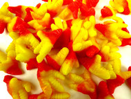 Gummi Chicken Feet  2.2 Lbs.