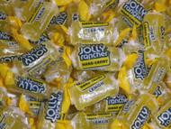 Jolly Rancher Lemon 2.40 lbs Bulk