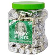 Money Mints 100 Count