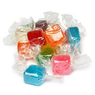Fruit Cubes Assorted 2lbs