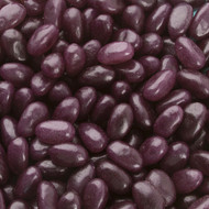 Jelly Beans Purple Grape 2.2lbs