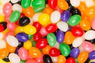 Brach's Spiced Jelly Beans 2lbs