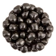 Fruit Sours Black Cherry 5 Pounds