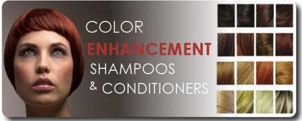 -website-hair-color-banner-final-.jpg