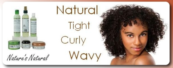 -website-natural-hair-banner-final-.jpg