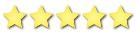 5-stars-smallest.jpg