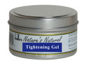 Organic Cocoa-Shea Locs Tightening Gel