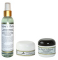 6-Plus Hair Loss Daily Recovery Kit #3