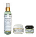 6-Plus Hair Loss Daily Recovery Kit #4