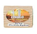 Chatto's Organic Flea and Tick Repellent Dog Shampoo