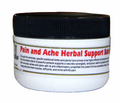 Pain and Ache Support Balm