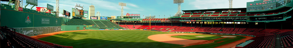 baseball-bannermod.jpg