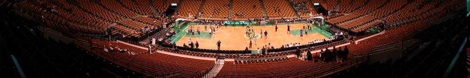 basketball-bannermod.jpg