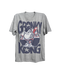 GRONKY KONG