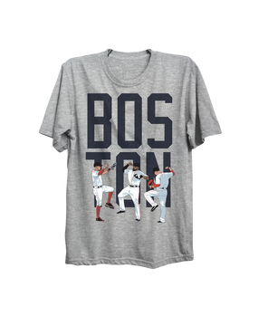 #windancerepeat T-shirt