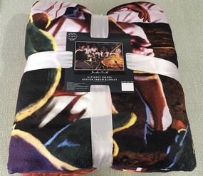 Yankee Candle (Blanket)