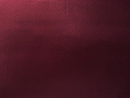 UV RESISTANT WATERPROOF ROTPROOF BURGUNDY MARINE CANVAS WEIGHT FABRIC