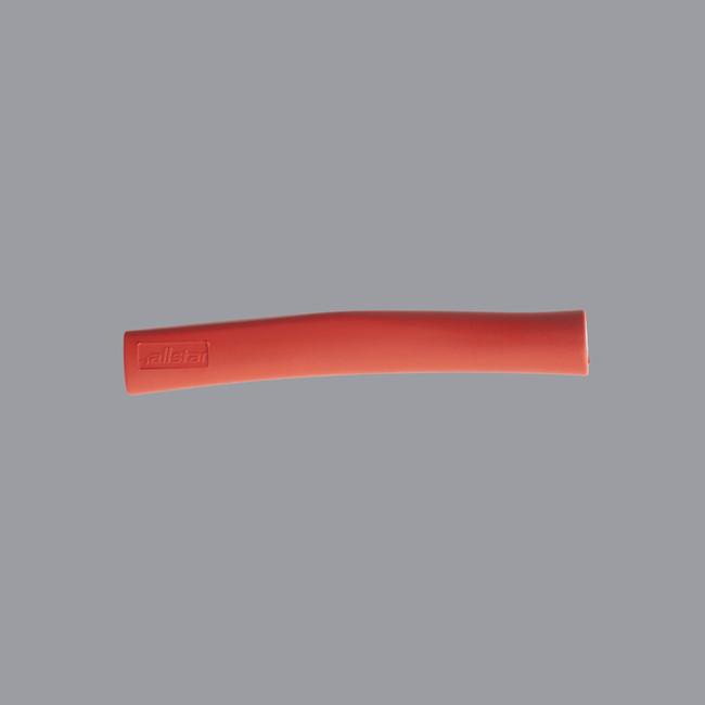 Allstar Rubber Sabre Grip