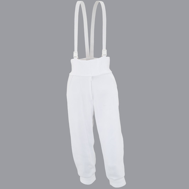 Allstar Ecostar FIE Pants - Women's