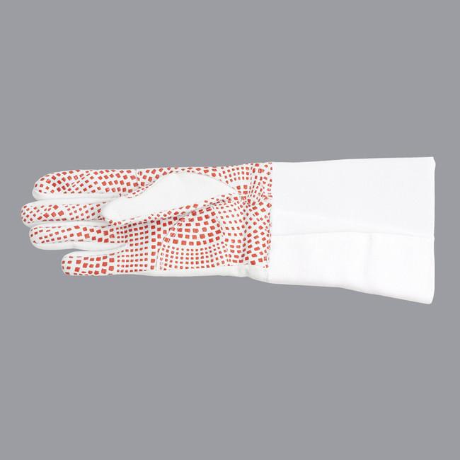 Allstar Gripstar Glove