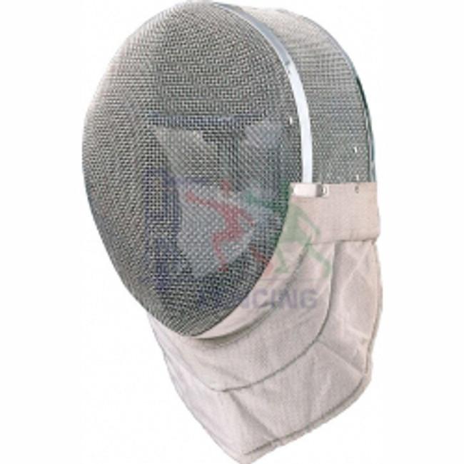 PBT 350N Sabre Mask