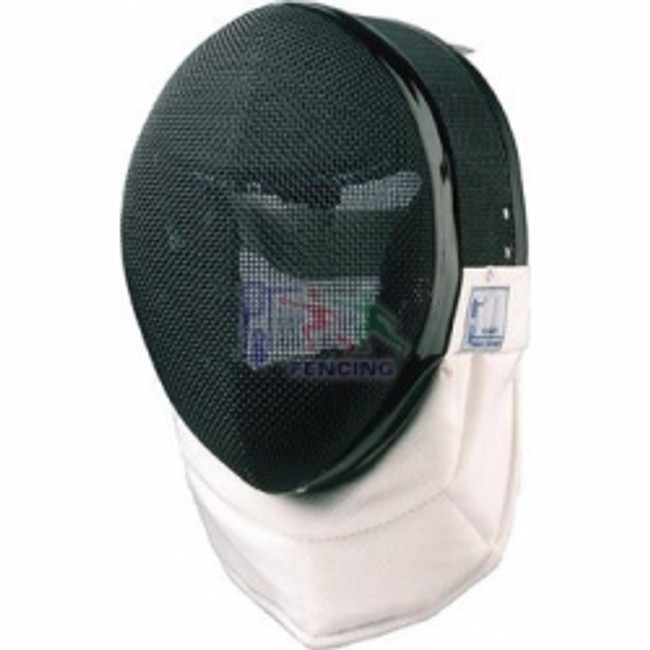 PBT 350N Epee Mask