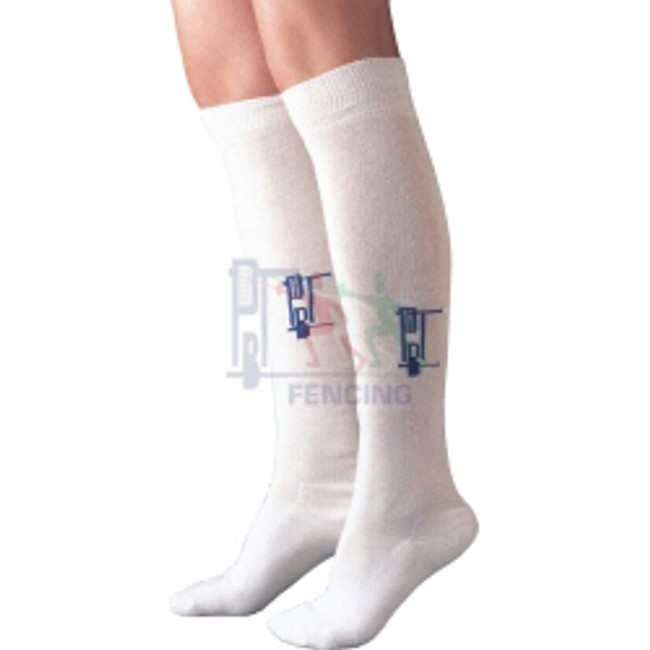 PBT Fencing Socks