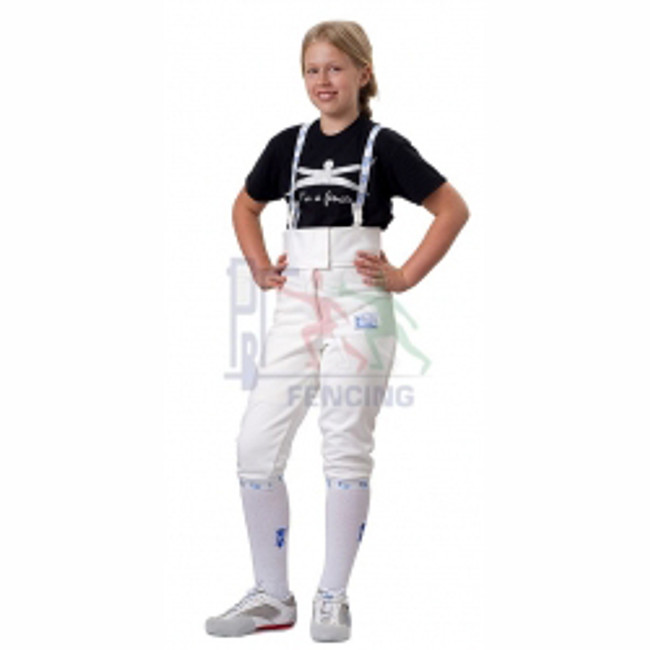 PBT 350N Child Pants
