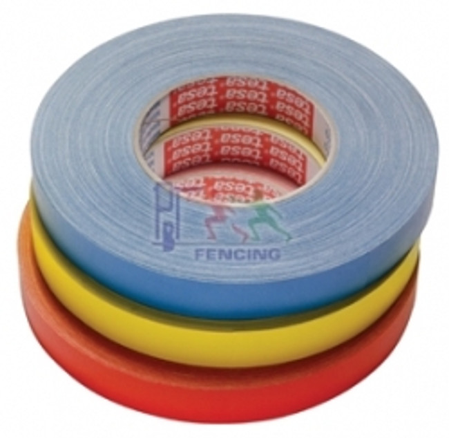 PBT Foil point tape